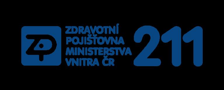 211-02