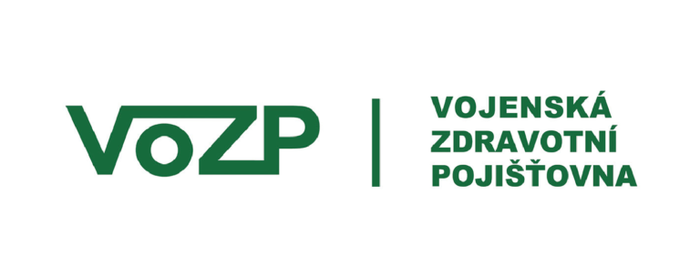 vozp-02-02