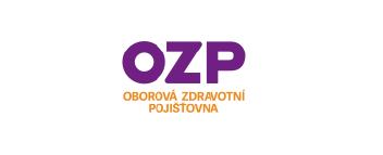 ozp-02